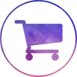 Sales Funnels & Shopping Carts