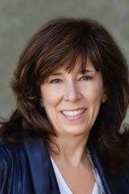Eldonna Lewis Fernandez, Professional Speaker, Author, Negotiations Expert