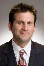 John Freisinger, Professional Speaker, President & CEO @ TVC